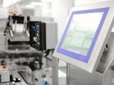 杰和科技IBC-961 Micro-ATX工控主板助力视觉安检设备应用