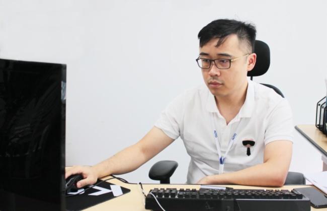 """【布局""""智能+"""",共贏新藍海】走進智能視訊集成商—奧拓電子"""