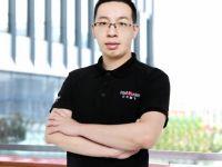 """专访云天励飞战略规划总监莫磊:疫情""""黑天鹅""""背后的机遇"""