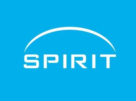 简化ARM产品部署,智微智能发布SPIRIT软件