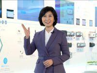 "COMPUTEX 2020台达""SMART WELL BEING""  以IoT智慧物联科技打造健康建筑"