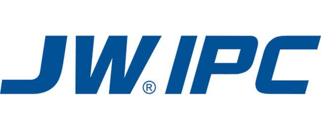 深圳市智微智能科技开发有限公司(智微JWIPC)概况——JWIPC产品品牌商标LOGO