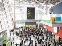 『重磅發布』2020廣州展展商名錄大曝光