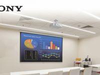 索尼P系列激光投影机升级 VPL-P501系列三款新品7月上市