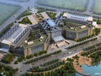 酒店項目智能化系統方案深化設計