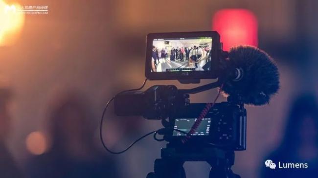 音视频设备-让直播间更专业、更完美!