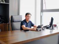 炫諾電子:專業服務助力高效辦公,打造一體化音視頻集成系統
