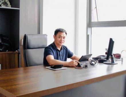 炫诺电子:专业服务助力高效办公,打造一体化音视频集成系统
