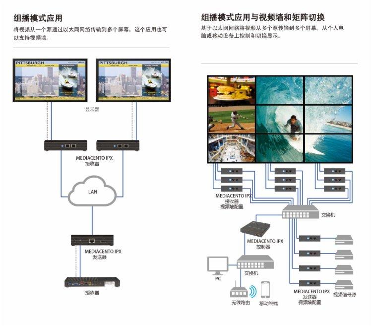 系統圖-01.jpg