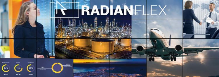 radian-flex.jpg