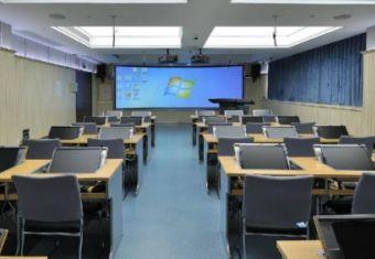 杰和科技D67——智慧教室解决方案