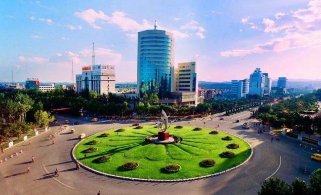 迪士普全程助力晋城市阳城客运中心广播建设