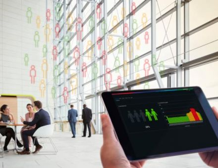 博世推出全新软件解决方案Intelligent Insights 智能看板——让数据一目了然,发挥实效