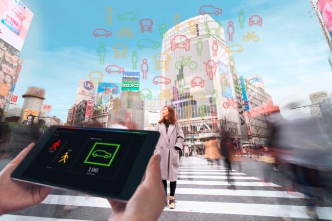博世推出全新軟件解決方案Intelligent Insights 智能看板——讓數據一目了然,發揮實效