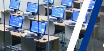 杰和科技云体育appbob官网系列,助力打造现代化智慧高校