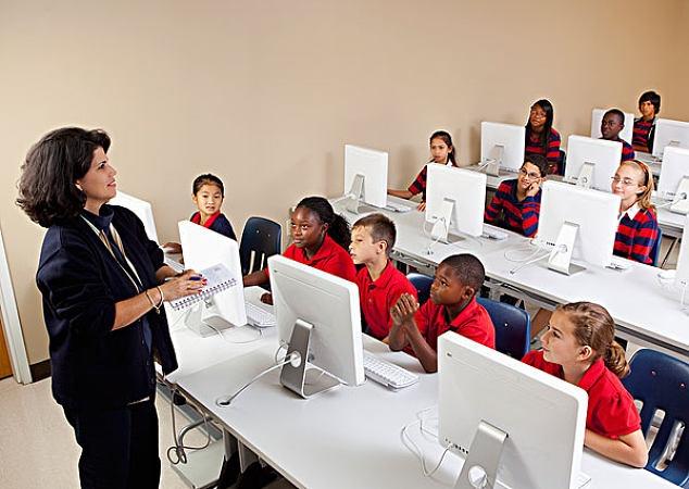 突破时空限制,无纸化智慧考试系统为教育界带来惊喜巨变!