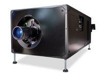科视Christie CP4450-RGB超高亮度电影放映机重新定义高端巨幕格式观影体验