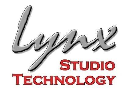 新品发布丨Lynx Studio Technology(猞猁)专业音频接口,衡量高品质音质的标尺