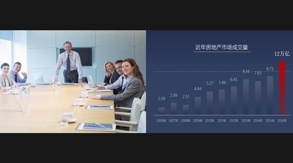 锐取视频会议录播应用方案
