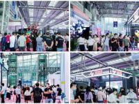 2020深圳国际LED/灯光音响/商显集成/广告标识/数字标牌展 9月1日盛大开幕