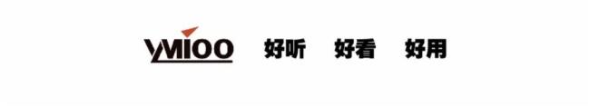 """YMIOO优麦丨一体机的""""黄金搭档"""""""