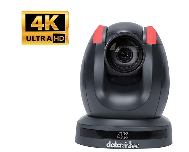 4K云臺攝像機新品上市