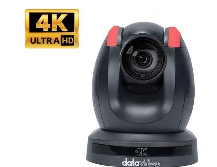 4K云台摄像机新品上市