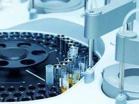 体外诊断产业高速发展,华北工控可提供自动生化分析仪专用计算机