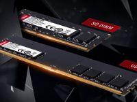 大華C300系列內存全新登場,性能出色,隨心所欲