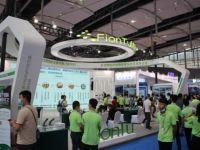 广州灯光音响展专访方图集团|行业首发自研核心系统