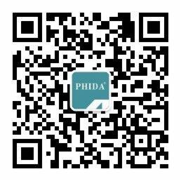 佛山市飛達影視器材有限公司(飛達PHIDA)聯系方式方法——飛達影視在線咨詢二維碼