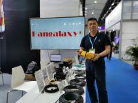 華光昱能Hangalaxy:把專業光纖傳輸線做到極致,貼合市場創新產品運用