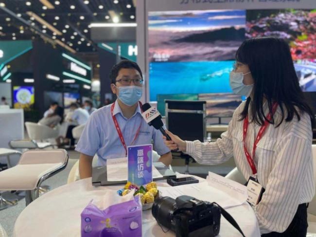 2021北京InfoComm展|卡萊特重磅新品 創新不止