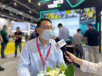 2021北京InfoComm展|上海寰視智變視界 以人為本