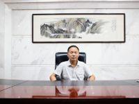 专访得胜电子杨辉隆:携力打造国产品牌良性生态圈,推进行业正向发展