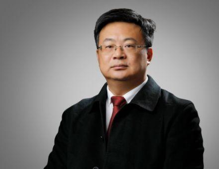 北京 InfoComm 2021 | 中科极光携重磅新品打造沉浸式梦幻之旅!  ----访中科极光总工程师毕勇博士
