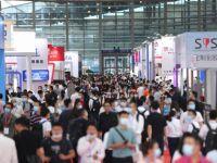 觸顯機遇 交互未來  2021深圳國際全觸與顯示展邀請您參觀