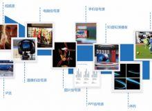 天创恒达TC280Live SP体育appbob官网整体解决方案