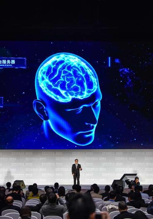 人脸识别高速落地 嵌入式硬件助力智能转型之路
