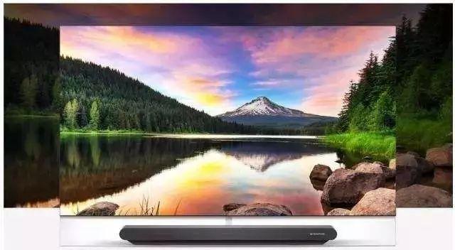 LG 预告 OLED 电视新品:第二代 Alpha 9处理器已准备就绪