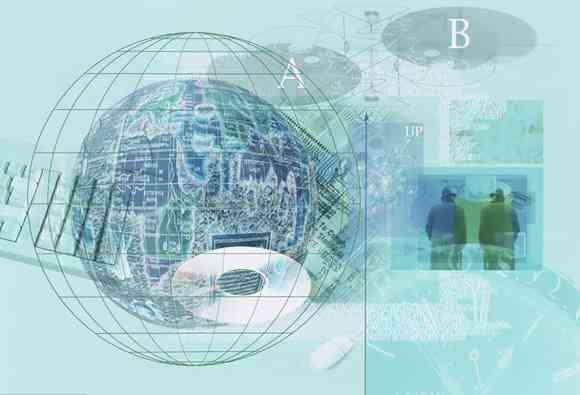 行业动态|AI芯片落地速度不断更迭 谁将抢占先机