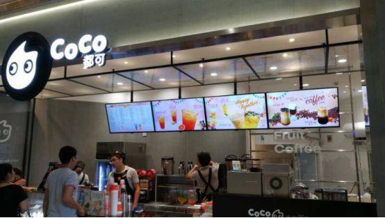 零售行业的新宠儿—LG商用显示器