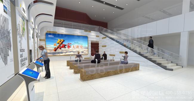 湖南省群眾藝術館圖片