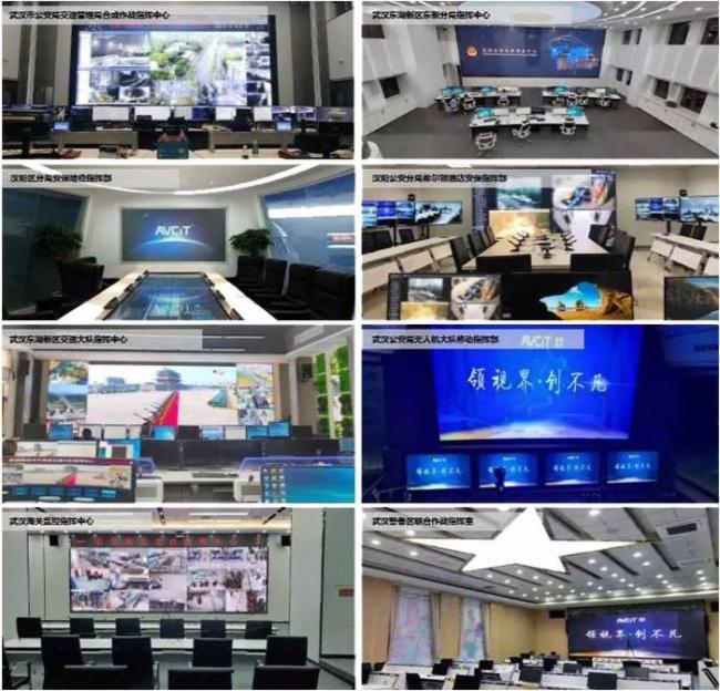 珠海陌陌群:2021北京公务员考试行测备考:资料分析中易忽略的知识点