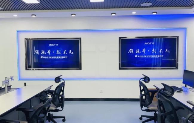 上海选四基本走势图:视频如何进行SEO优化吗?悟空笔记经验之谈哦!