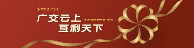 http://www.k2summit.cn/junshijunmi/2993653.html