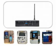 高性能+性价比,视美泰工控盒AIoTBox-3328M新品来袭惊喜不断!
