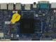 四核+双屏!智微智能R28P高性能POS设备主板