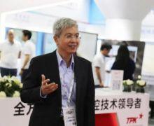 倒计时7天 | 专访宸鸿科技CEO谢立群:为触控屏加值,纳米银技术布局见成效