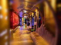 打造情调酒吧灯光需要投入多少费用?
